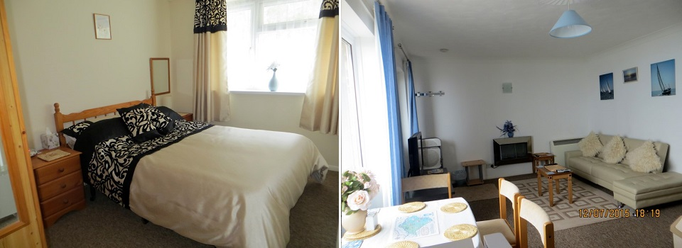 self-catering-shanklin-iow1