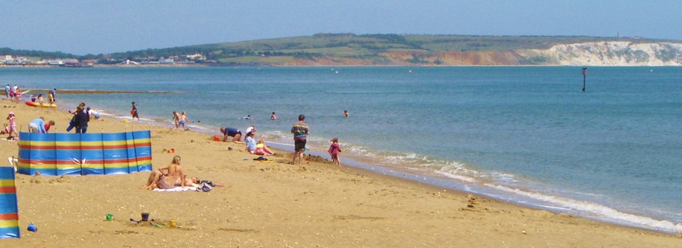 self-catering-shanklin